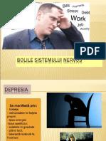 bolile_sistemului_nervos