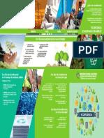 Triptico Eco.pdf
