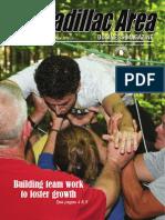 November/December  2009 | Chamber Business Magazine