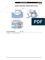 Auxiliary Spare Parts Catalogue