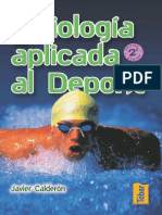 Fisiologia-Aplicada-Al-Deporte.pdf