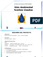 aceites.ppt