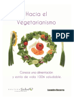Haciaelvegetarianismo.pdf