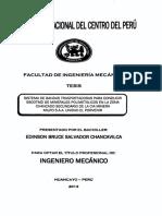 TEMEC_01.pdf