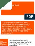TEST DISC_Material Adicional.pdf