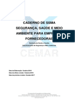 Caderno Seguranca Cemar Out 16 V