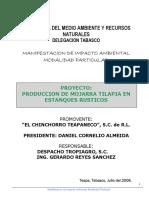 Impactos Ambientales en La Produccion de Tilapia_unlocked
