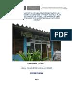 01 IPARIAS Expediente Técnico.pdf