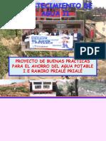 Ramiro Priale Priale