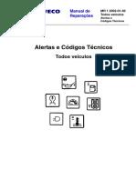 MR_1_2002-01-30_Alertas_e_Códigos_Técnicos_-_Daily.pdf