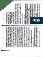 PE Psicologia Experimental - Explicação Na Psicologia Científic