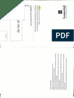 Calvo Costas - Der. de las obligaciones I - 2016.pdf