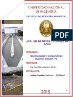 PC2_Redes