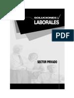 soluciones_laborales_enero 2012_