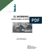 Mobbingq Es