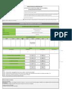 formato_evidencia_producto_guia3  3.xlsx