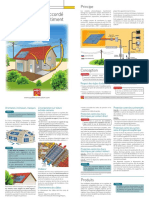 dd1214_01_fiche_photovoltaique_conception_mise_en_oeuvre.pdf