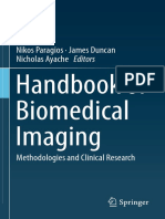 HandBook of biomedical