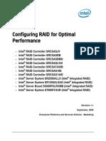 configuring_raid_for_optimal_perfromance_11.pdf