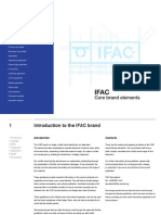 20150223 IFAC Guideline Final