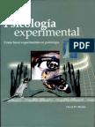 Psicologia experimental.pdf