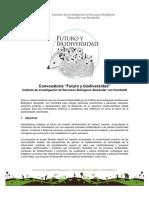 terminosreferencia-futuroybiodiversidad