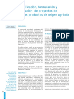 Dialnet IdentificacionFormulacionYEvaluacionDeProyectosDeN 4797207 (1)
