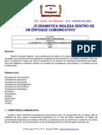 M_CONCEPCION_FLORES_MACIAS_COMO_ENSENAR.pdf