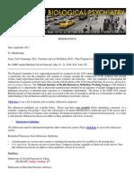 SOBP.pdf