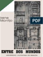 Montijo, Irene  Entre Dos Mundos (cuentos).pdf