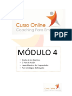 GuiadeAccionMod4.pdf