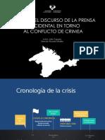 presentacion crimea.pptx