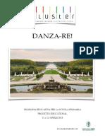 Brochure Educational 2018 Edu