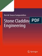 Stone Cladding Eng~Camposinhos