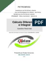 Amostra-Petrobras-Eng-Equipamentos-Jr-Eletrica-Petroleo-Calculo.pdf