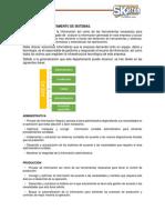 FUNCIÓN DEL DEPARTAMENTO DE SISTEMAS.pdf