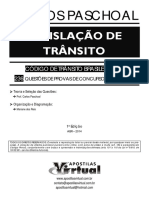 05_AV_Leg.Transito_2014_DEMO-P&B-DETRAN-MS(CC-NM).pdf