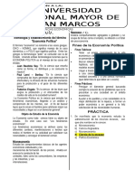 Econ y Civi 01 ECONOMIA Y LA NACION.doc