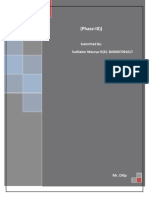 Idea Cellular Strategy