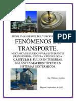 05 Fenomeno de transporte - tomar ejemplos.pdf
