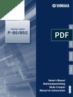 p85_en_om_c1.pdf