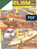 Modelism numarul 01 – 1988.pdf