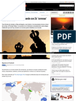 Https Actualidad Rt Com Sociedad View 130049-Mapa-mundo-coronas-existir-monarquias