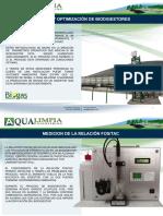 Optimizacion-biodigestores