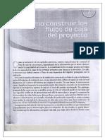 Lectura_N_2.pdf