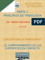 1.- PRINCIPIOS DE TRIBOLOGIA.pptx