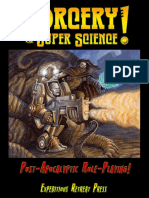 [XRP9000] Sorcery And Super Science RPG.pdf