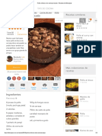 Pollo al disco a la cerveza receta - Recetas de Allrecipes.pdf