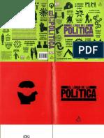 El Libro de La Política