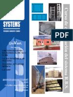 Manual curso de capacitación ROYAL 2017 1.pdf